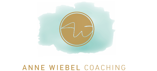 Anne Wiebel Coaching Logo