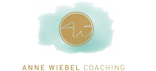 Anne Wiebel Coaching Logo